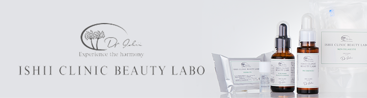 BEAUTY LABO